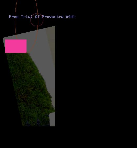 Free Trial Of Provestra