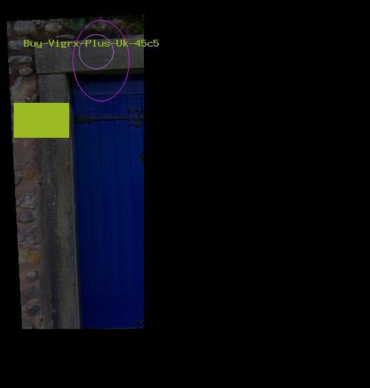 Buy Vigrx Plus Uk